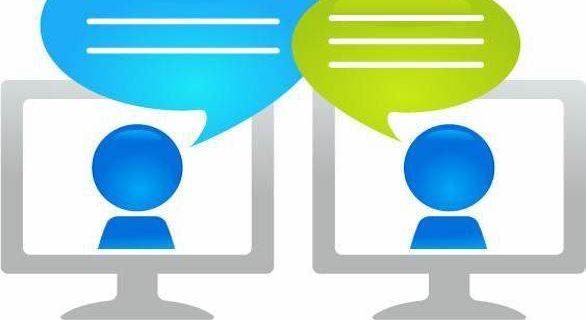 Chatops_NAL リモートワーク業務効率維持の鍵