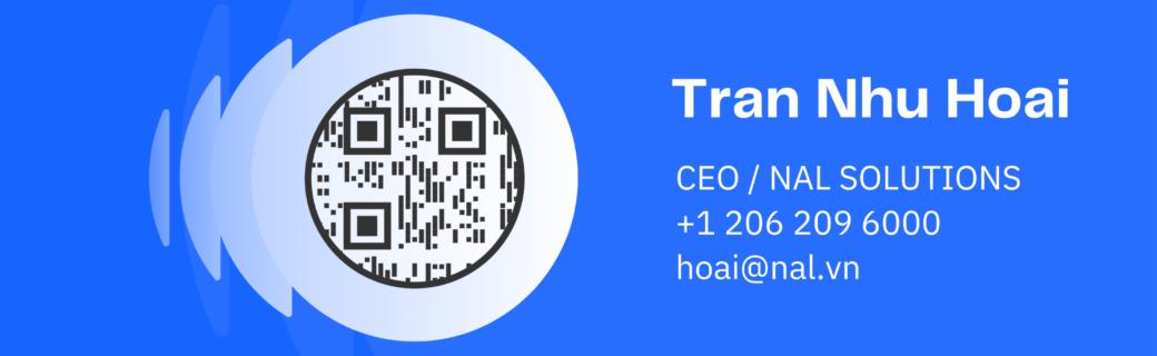 E-Card Hoai
